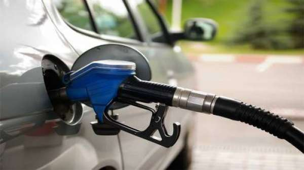 Fuel scarcity hits Sokoto litre now N200