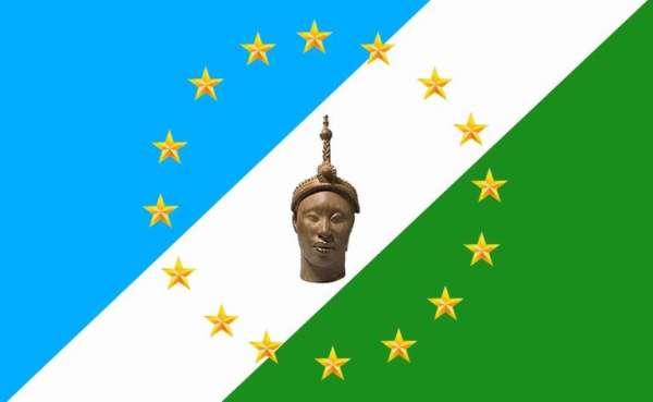 How well realise Oduduwa Republic – Agitators