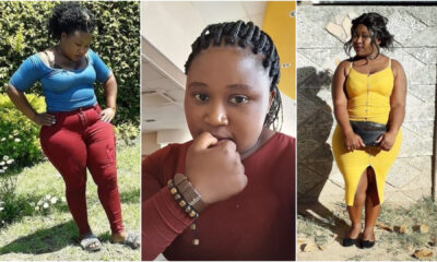 Lady who slept with 13 year old boy counters his age in court