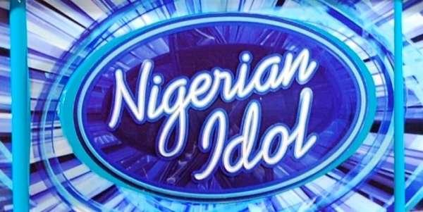 Nigerian Idol 25 contestants make it in as season six kicks off