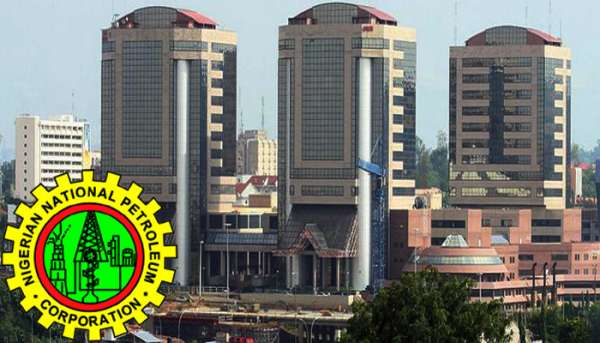 Our investments under threat oil marketers lament NNPCs monopoly