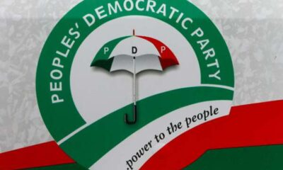 PDP Ebisike wins Aba Reps bye election