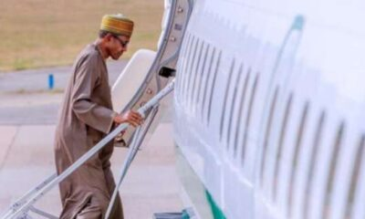 PDP flays Buhari over foreign medical trip