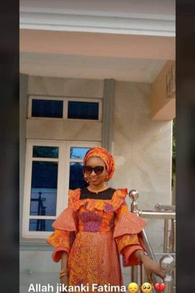 Police arrest woman who beat husbands new wife to death 2
