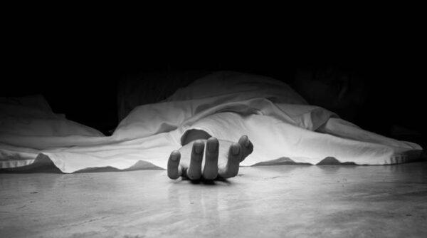 Police officer shot in Ekiti bye election dies