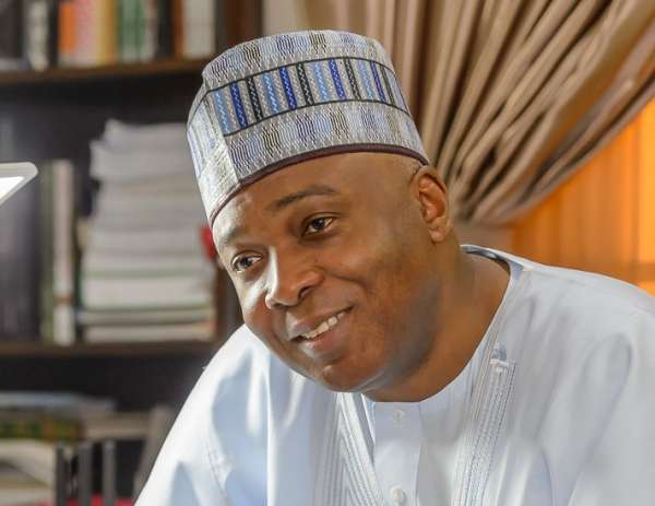 Saraki panel asks PDP to waive nomination fees for youths