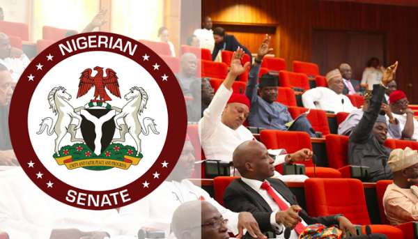 Senate Panel Summons NNPC Over Non Remittance Of N4.07trn Revenue