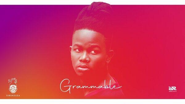 Sibu Nzuza Grammable Lyrics