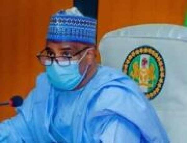 Two Dead As 70 Students Contract Gastroenteritis In Sokoto School
