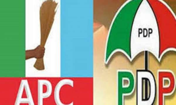 You Must Leave In 2023 PDP Replies APC Over Boasts Of Extra 26 Years Rule