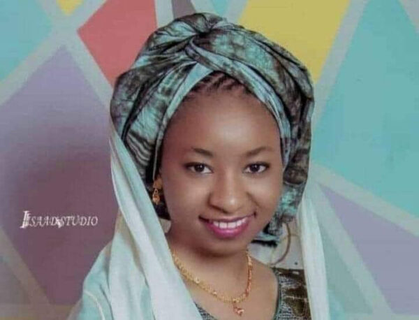 Young woman reportedly burnt to death by jealous co wife in Niger State seven weeks after her wedding