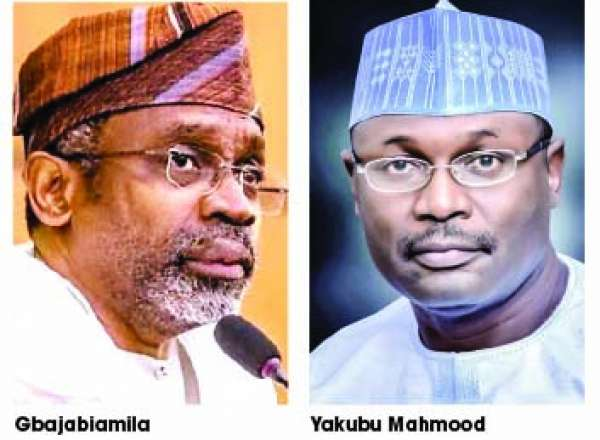 2023 polls in danger over delay in passage of Electoral Act amendment