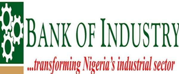 BOI Tasks Stakeholders On Solutions To Vulnerable Groups In Informal Sector