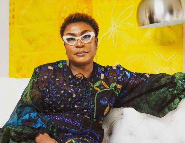 Burna Boys mother makes Billboards 2021 International Power Players list