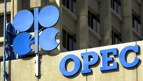COVID 19 resurgence threat to oil demand recovery – OPEC