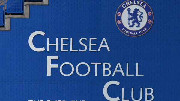 Chelsea issue 10 year ban to individual over antisemitic messages posted online
