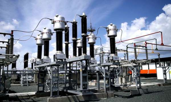 Chinese loan conditions stall 1525MW 4bn Mambilla power project