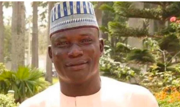 DSS denies torturing President Buharis personal driver to death