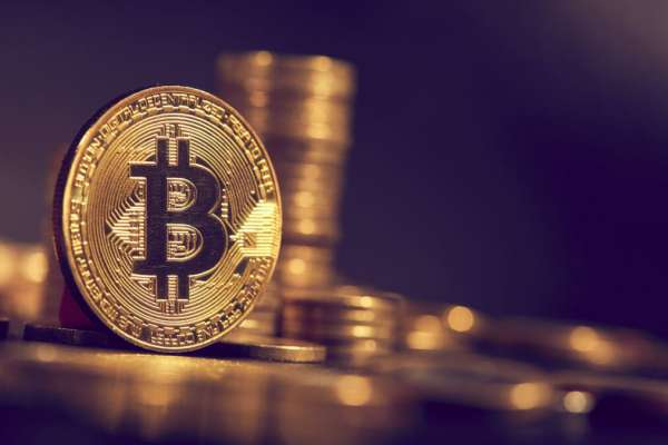 EFCC places red flag on bitcoin forex trading others