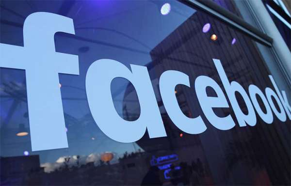 Facebook unveils planning tips for Nigerian businesses during Ramadan
