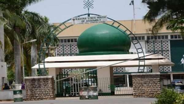 Kaduna Assembly declares ex Speaker Shagalis seat vacant