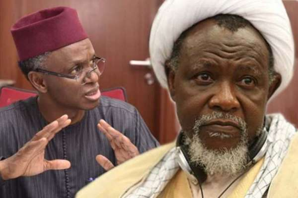 Kaduna closes case against El Zakzaky asks court to convict him
