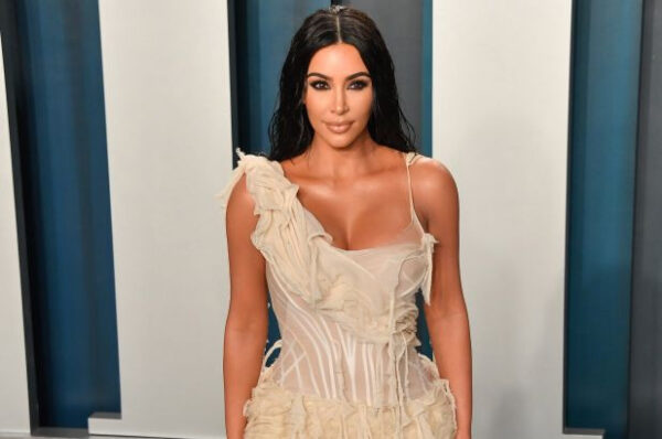 Kim Kardashian is officially a billionaire Forbes says
