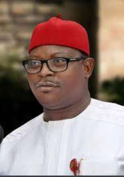 No amount of instigated crises in the South East can stop Igbo presidency Senator