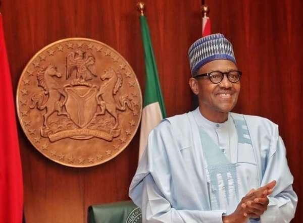 Not time yet to impeach Buhari Senator