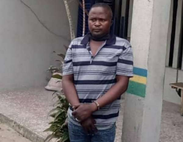 Police sack officer who killed man for questioning search