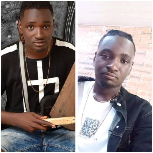Singer Ogene Malaysia allegedly shot dead by unknown gunmen in Anambra