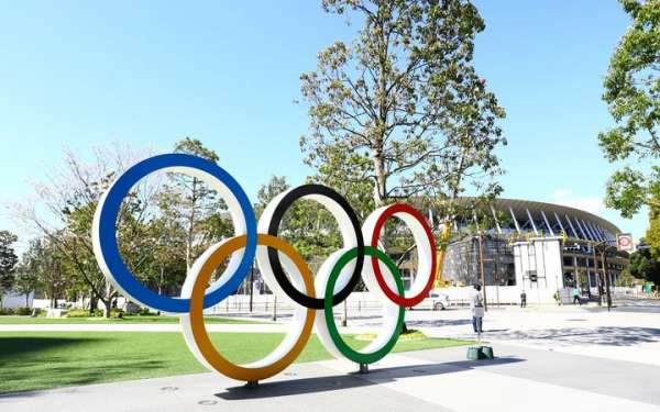 Tokyo Olympics North Korea to skip Games over Covid 19 fears
