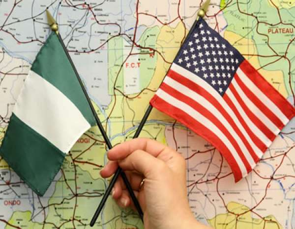 U.S Advises Citizens Against Travelling To Nigeria Over Banditry Terrorism Others