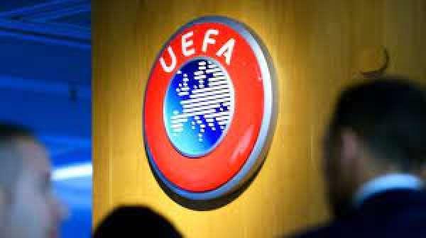 UEFA holds crisis meeting over breakaway Super League