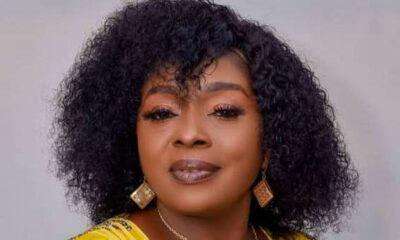 video Ada Jesus predicaments have vindicated me… stop insulting Odumeje Rita Edochie
