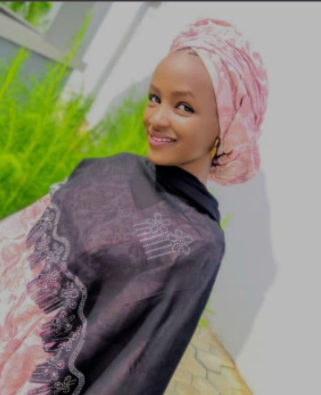 18 year old lady set to wed this weekend in Kaduna declared missing photo