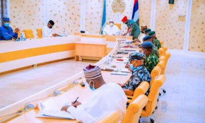 Army housing scheme fraudulent — Soldiers tell Buhari