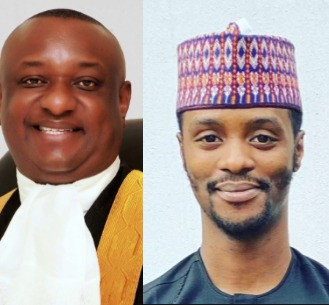 Bashir El Rufai says Festus Keyamo would have been a great Minister of Information