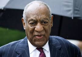 Bill Cosby denied parole after failing to participate in 'sex offender therapy program