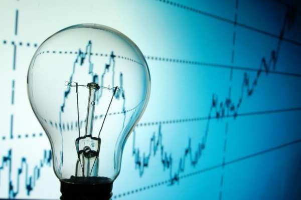 FG confirms plans to increase electricity tariff within measures