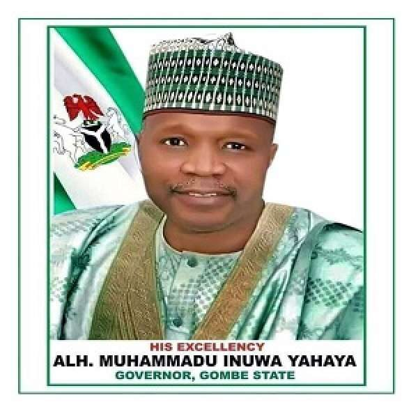 Gombe Discovers 668 'Ghost Workers