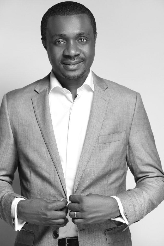 Gospel artiste Nathaniel Bassey cautions Nigerians