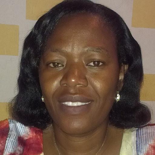 Gunmen abduct UNIJOS professor and her husband