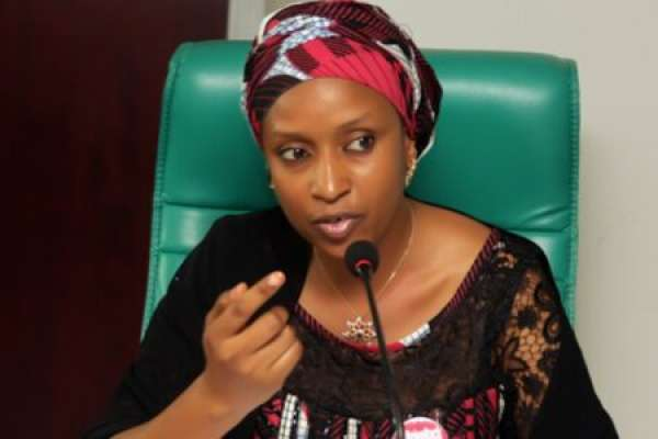 I didnt disobey court on INTELS – Suspended NPA boss