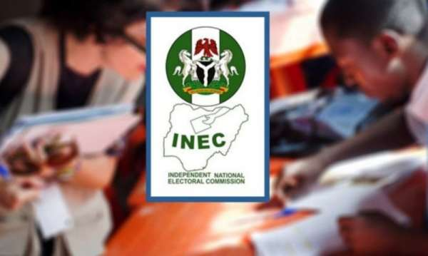 INEC Says Attacks On Facilities May Affect Future Polls
