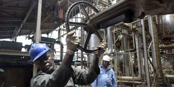 Itsekiri group threatens to shut down oil installations in Niger Delta — issues FG 14 days ultimatum