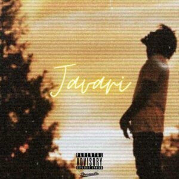 J. Cole Javari Want You to Fly Lyrics