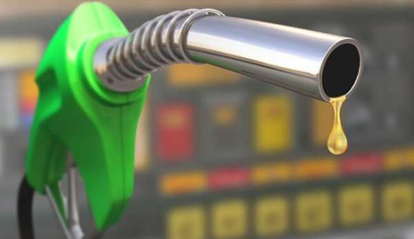 Petrol subsidy Labour puts unions on strike alert