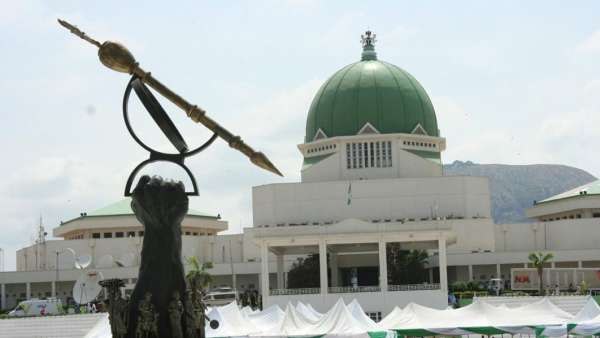 Were ready to move against Buhari – Minority caucus