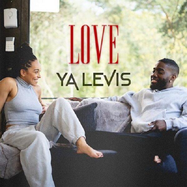 Ya Levis Love Lyrics